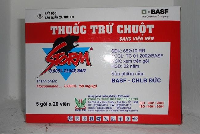 nhung-dieu-can-biet-ve-thuoc-diet-chuot-storm-4